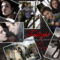 twilight_wallpaper_by_lost_graphics