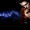 Twilight-Wallpaper-twilight-series-1999901-2560-1600