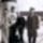 Depeche_mode-008_349006_60888_t
