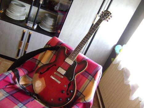 gitár 1