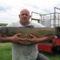 18.20 kg Harcos példány