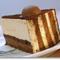 caracas torta