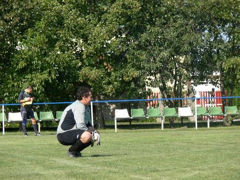 foci-Kunsziget-Enese 10