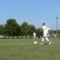 foci-Kunsziget-Enese 12