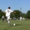 foci-Kunsziget-Enese 14