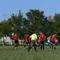 foci-Kunsziget-Enese 17