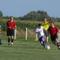 foci-Kunsziget-Enese 18