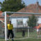 foci-Kunsziget-Enese 2