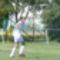 foci-Kunsziget-Enese 7