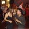 salsa tánc képek 06. - a salsa összetartó ereje