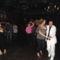 salsa tánc képek 08. - nagy a boldogság