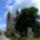 Szent Jakab-nap és Zarándoklat