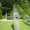Zirci arborétum 2009 aug. 8 6