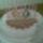 Gesztenyés torta