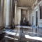 Lateráni bazilika