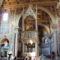 Lateráni bazilika: oltár