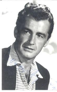 Nagyajtay György