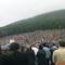 csiksomlyó2009