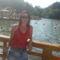 Medve tó-szováta