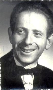 Kabos László
