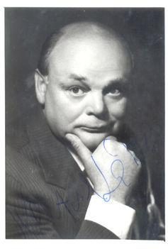 Kazal László