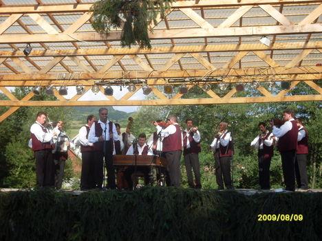 Korond.2009