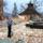 Krasznahorkán szól a pannonhalmi tárogató