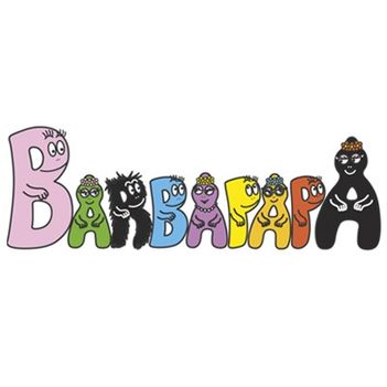 barbapapa1