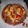Husimado_pizza_354592_44685_t