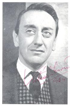 Kibédy Ervin