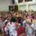 2009 Iskola - Évnyitó