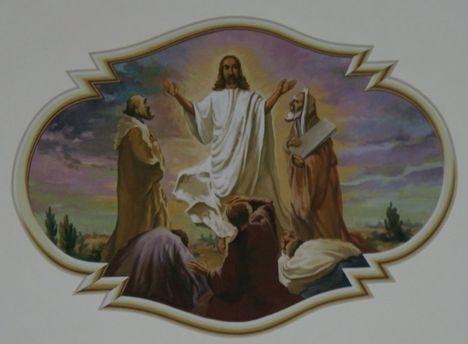 jézus7