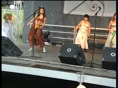 Nari Nari 7