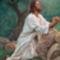 orig-Del_Parson_Prayer_at_Gethsemane_400
