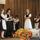 2009.07.18.: Nemzetközi Folklórfesztivál (Dombegyház)