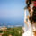 Itália '98. Capri