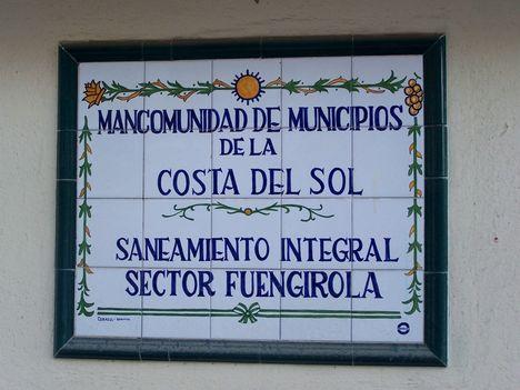 Spanyolország 2007 618