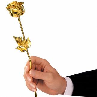 arany rózsa