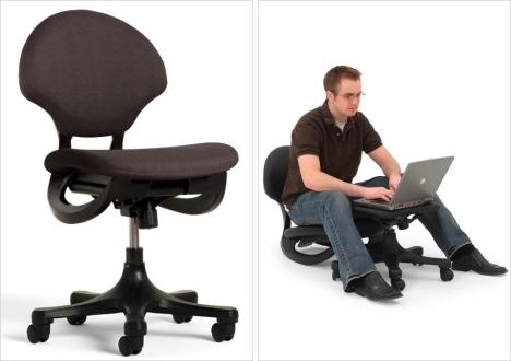 ergonómikus szék 01