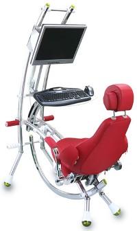 ergonómikus szék 03