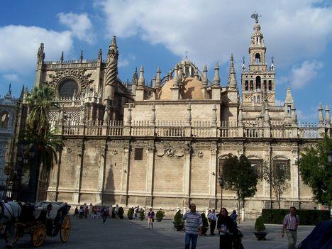 Spanyolország 2007 751