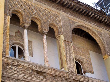 Spanyolország 2007 765