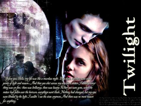 Twilight-Wallpaper-twilight-series-1966270-1024-768