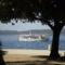 Zadar sétány