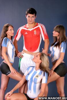 argentinfoci