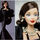 Barbie_estelyi_ruhaban_35943_428900_t
