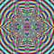 digital art by Jack Haas