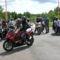 Dunakiliti motoros találkozó 1