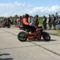 Dunakiliti motoros találkozó 3
