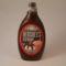 Hershey's chocolates syrup